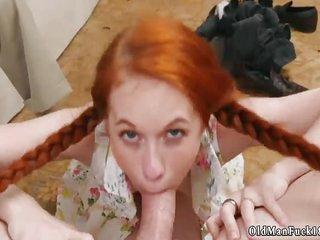 Old mature pussy creampie..