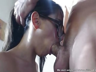Anal sex queen from..