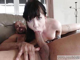 Mature masturbation watching..
