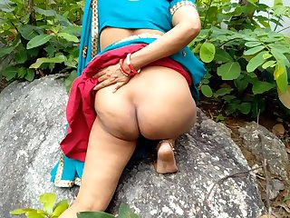 Indian Desi Girlfriend in..