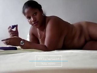 Indian mom live sex video..