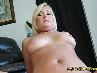 The mommyson sex anniversary..