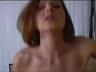 Step mom caught son and fuck..
