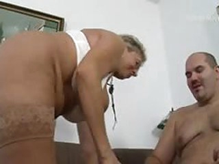 xxx video German mature..