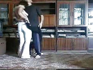 porn videos Best Russian..