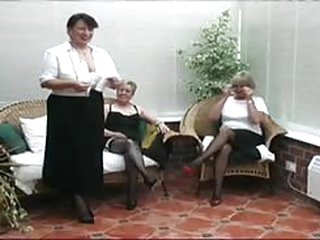 sex Vintage Stripping from..