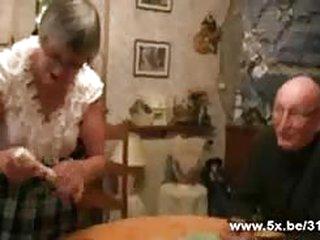 free xxx French granny..