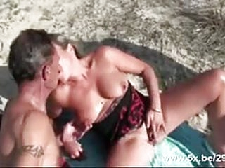 free sex tube French mature..