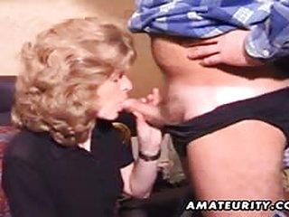 free xxx Mature amateur wife..