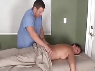 free xxx massage and fuck..