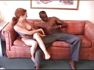 porno tube Mature sexy..