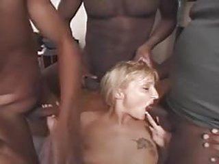 xxx video French Mature Slut..
