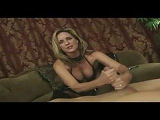 sex Mature Jodi West -..