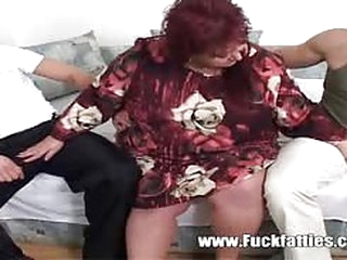 Fat mature slut escorting..