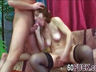 Dirty minded mature slut..