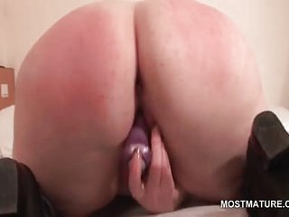 Big boobs mature fucks..