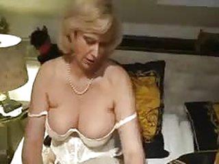 free porn tube Granny..