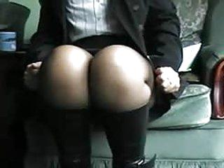 porn movies Saras Job..